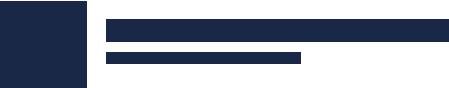 Kesner & Kesner Logo