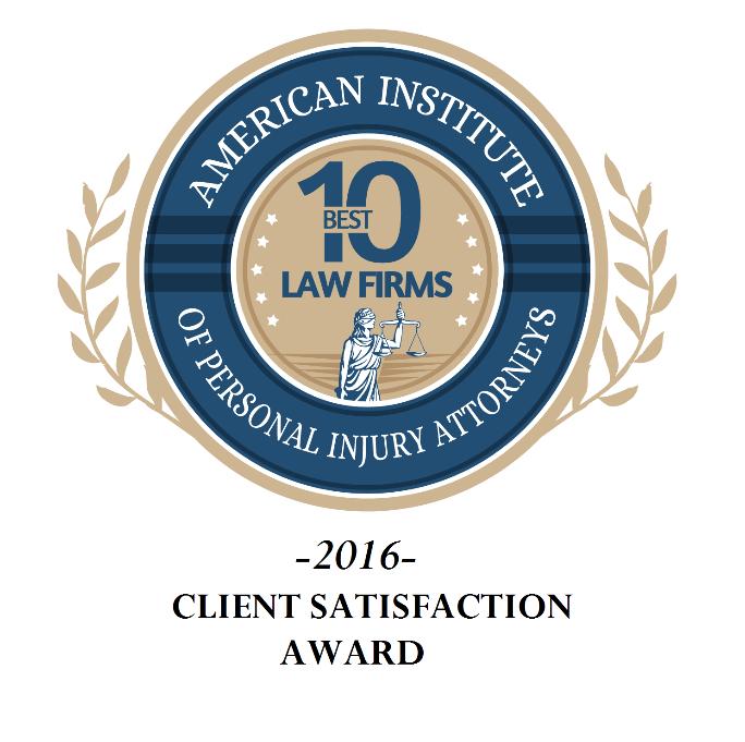 Our Attorneys | Kesner & Kesner
